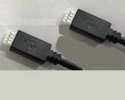 Data Cables VE.DIRECT